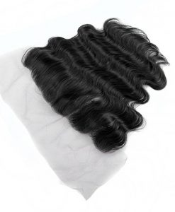 virgin-remy-lace-frontal-body-wave